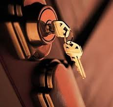 Residential Locksmith Coquitlam