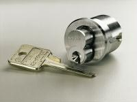 Locksmith Company Coquitlam