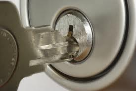 Lock Change Coquitlam