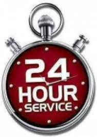 24/7 Locksmith Coquitlam