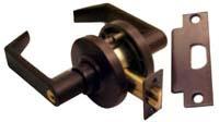 Master Key Lock System Coquitlam